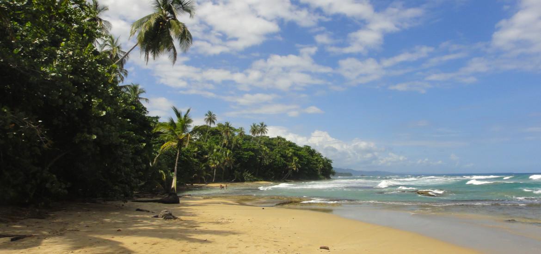 Costa Rica Titel