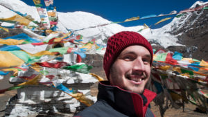 Tibet084