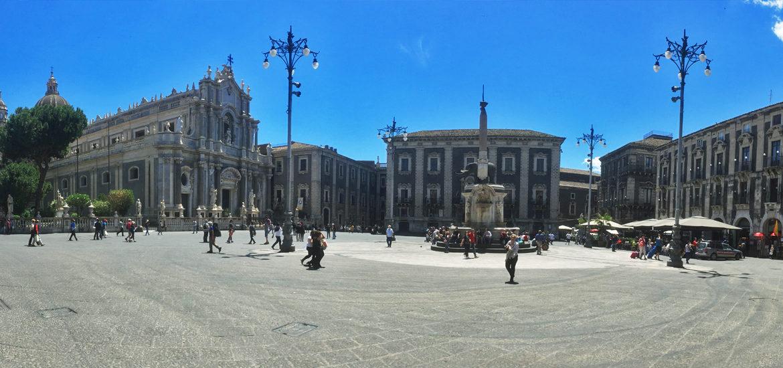 Catania_top