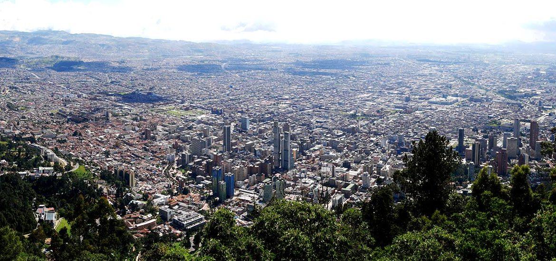 Bogota_Top