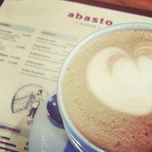 Abasto_Bogota