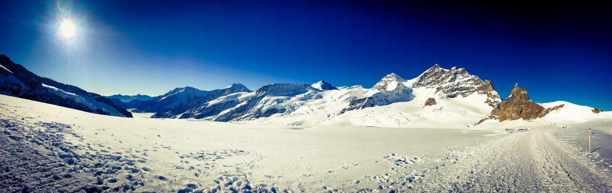 JungfrauPano