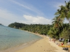 Ko Chang Loney Beach