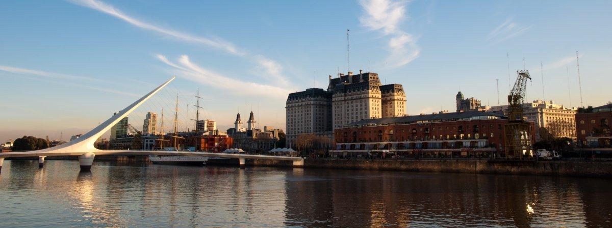 Argentina040