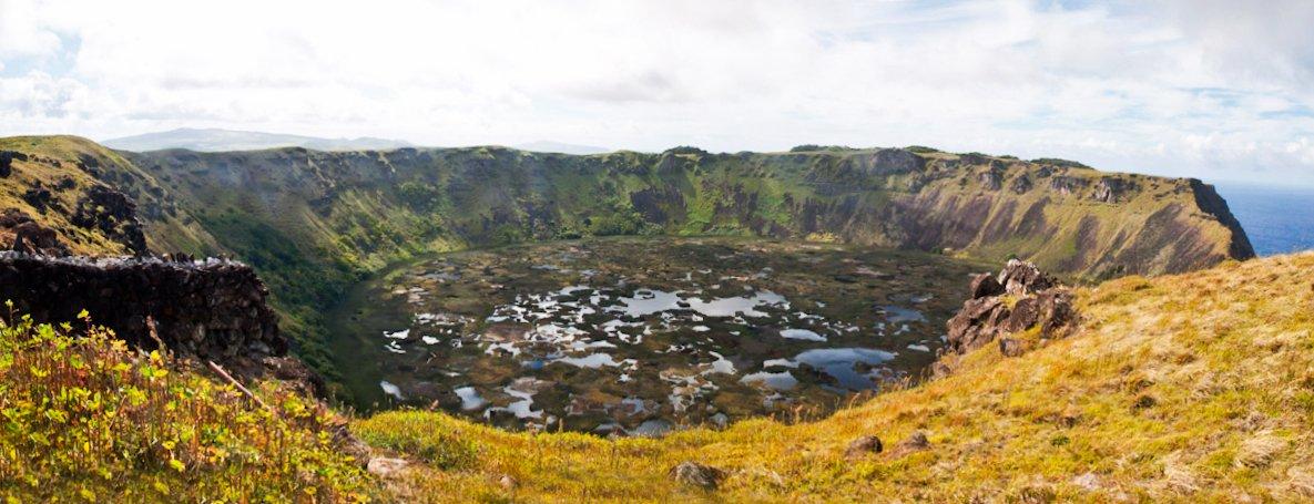 EasterIsland010