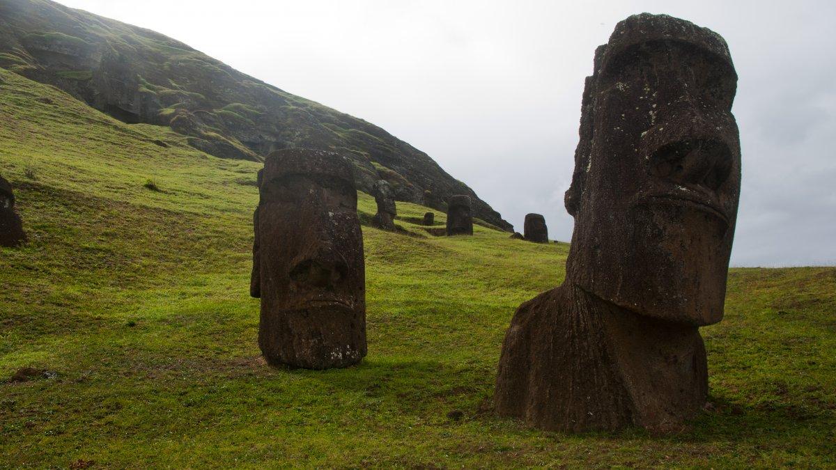 EasterIsland022