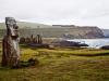 EasterIsland031