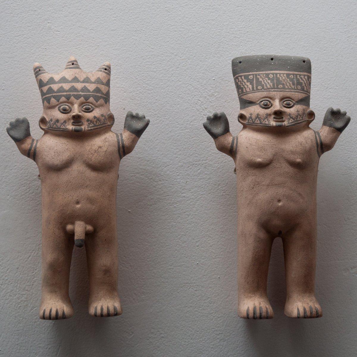 Peru006