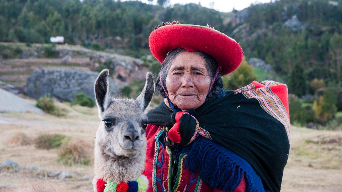 Peru236