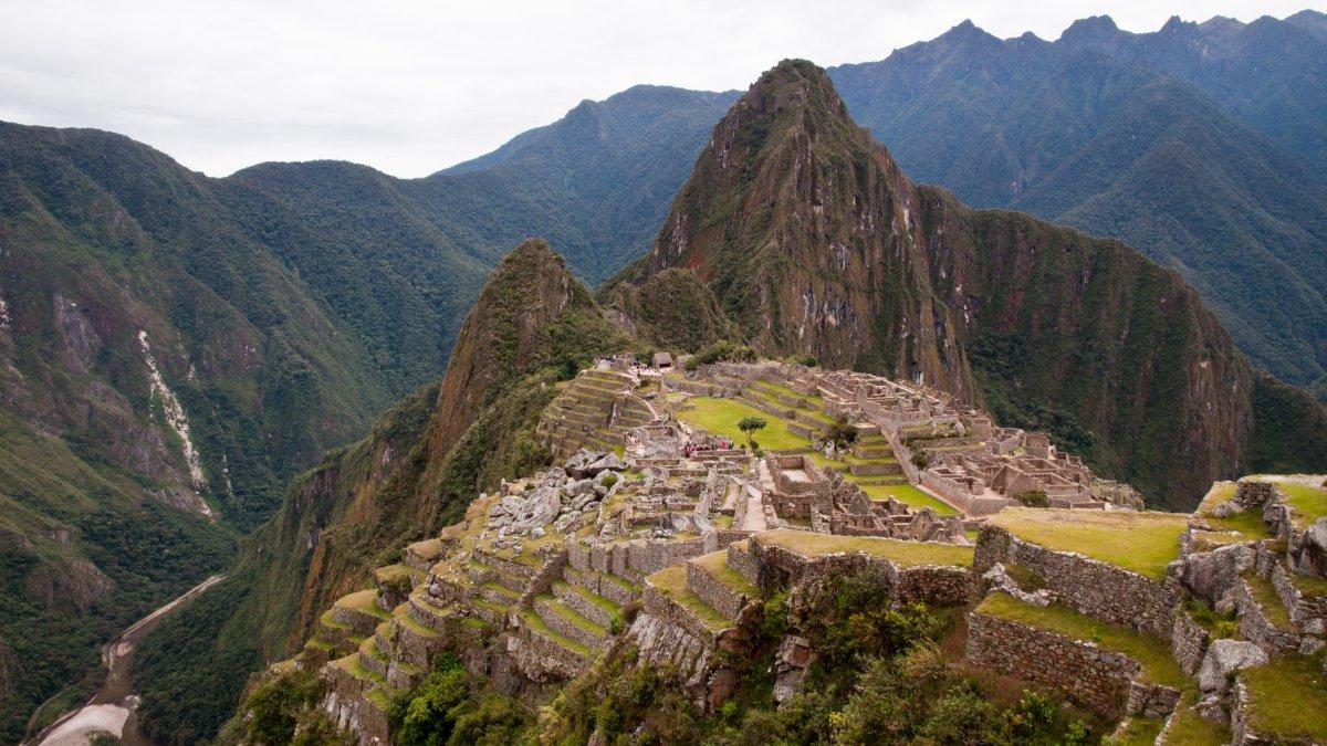 Peru249
