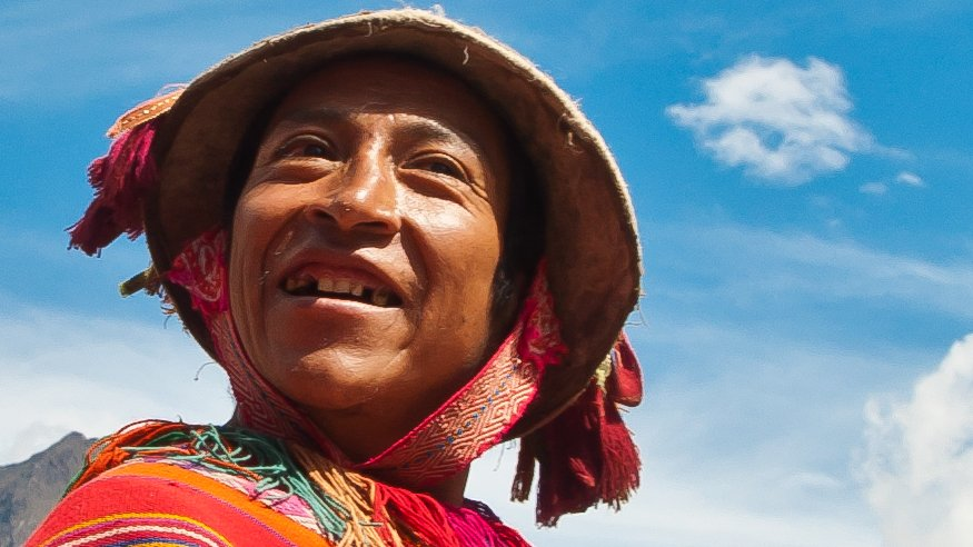 Peru274