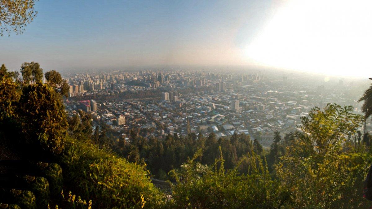Santiago011
