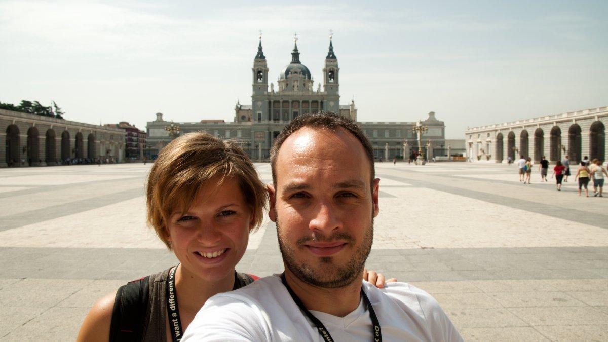 Spain021