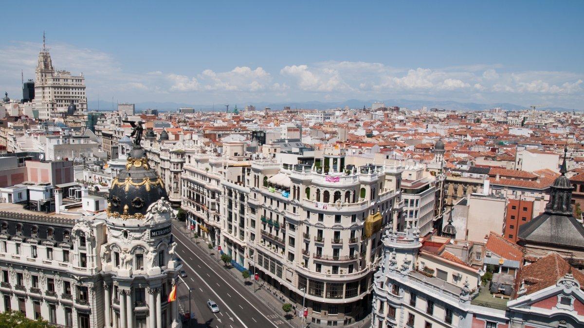 Spain036