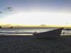 Nosara Sunset
