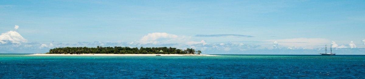 Fiji050