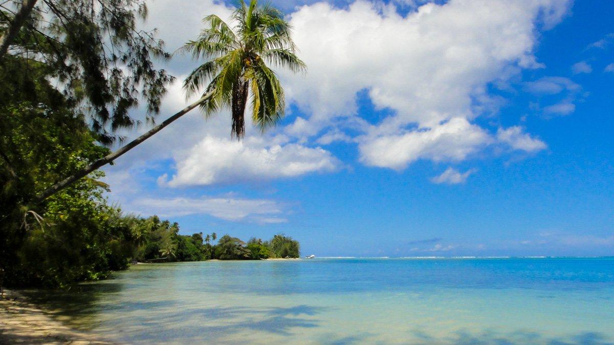 Beach 3
