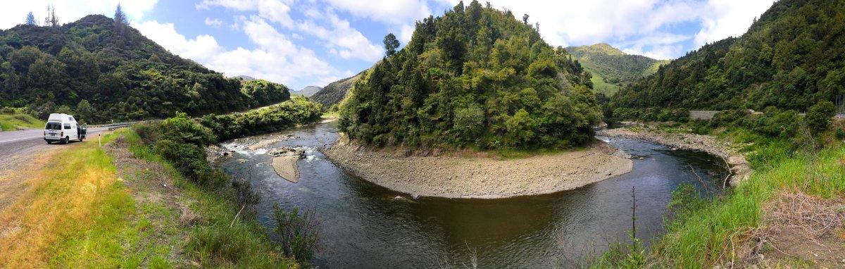 NZ & Japan029