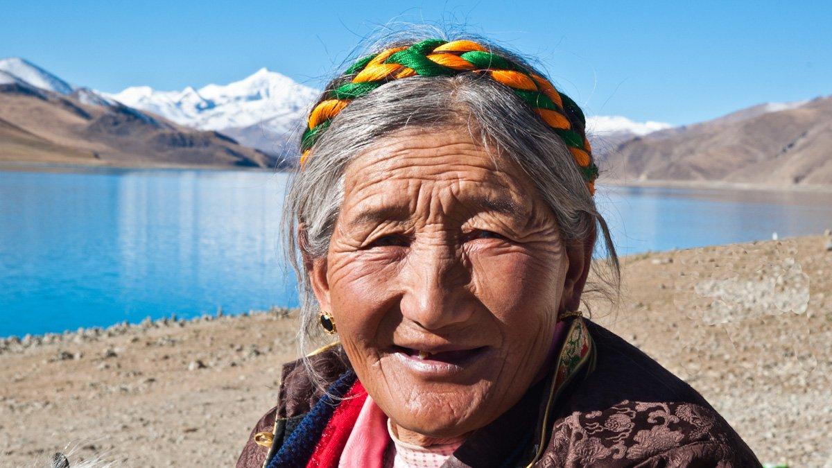 Tibet-8
