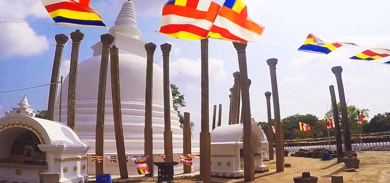 SriLankaTop
