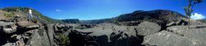 Volcano Nationalpark 1