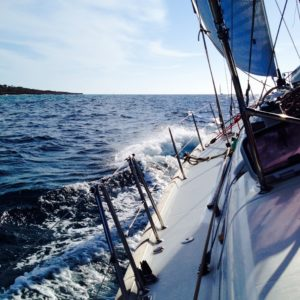 Sailing_Mallorca