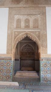 Marrakech Highlights