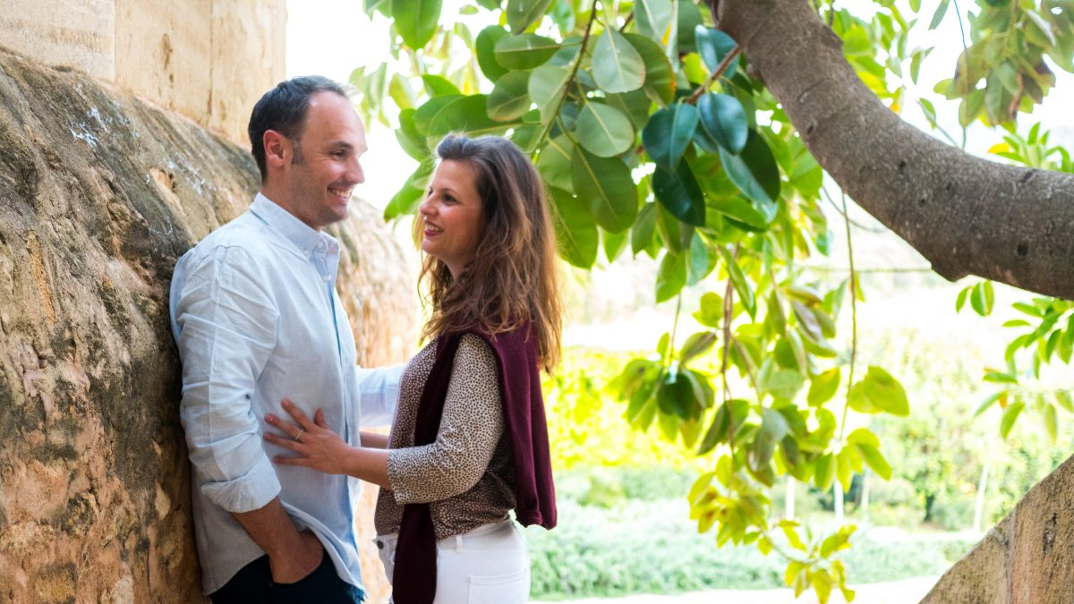 Predi Son Jaumel Hotel Mallorca