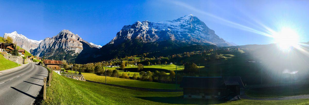 Eoger-Panorama
