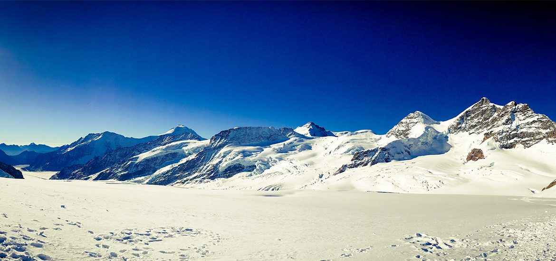 Jungfrau_Top